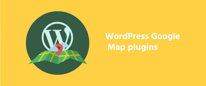 5+ Best WordPress Google Maps Plugins to Mark Your Business!