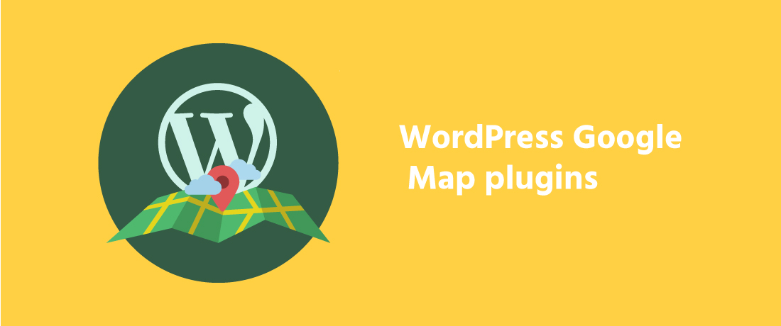 5+ Best WordPress Google Maps Plugins to Mark Your Business!