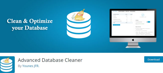 advanced-database-cleaner