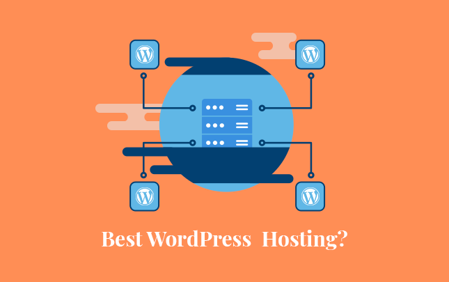 choose-best-wordpress-web-hosting