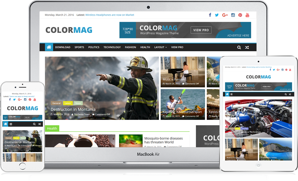 colormag-best-free-wordpress-magazine-theme