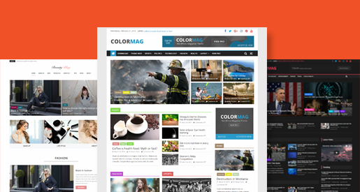 colormag-free-version-demos