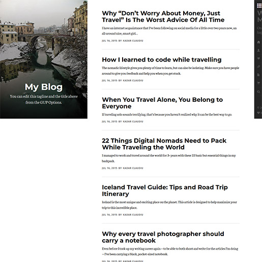 grace-under-pressure-wp-theme-for-writers