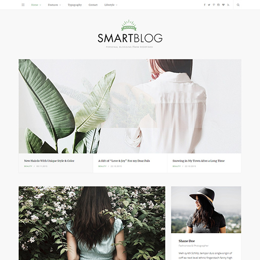 smart-blog-wordpress-themes-for-writers