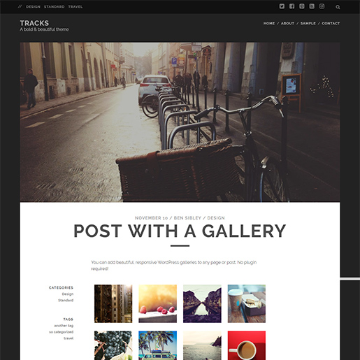 tracks-wordpress-themes-for-writers