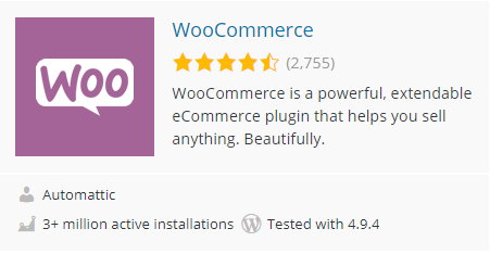 woocommerce-free-wp-plugin-wp-org