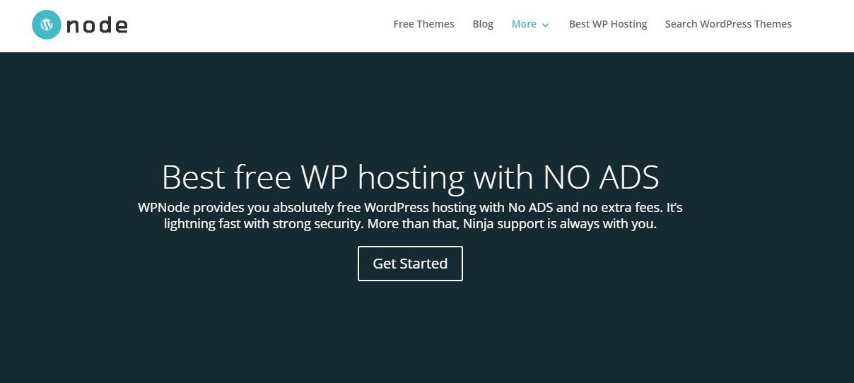 wpnode-free-wordpress-hosting-services