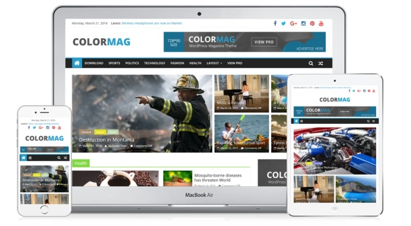 ColorMag-Responsive-Magazine-WordPress-Theme