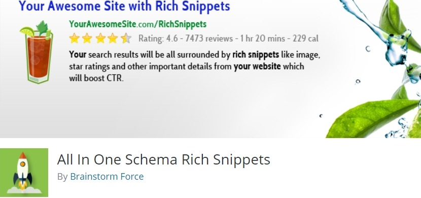 all-in-one-schemaorg-rich-snippets