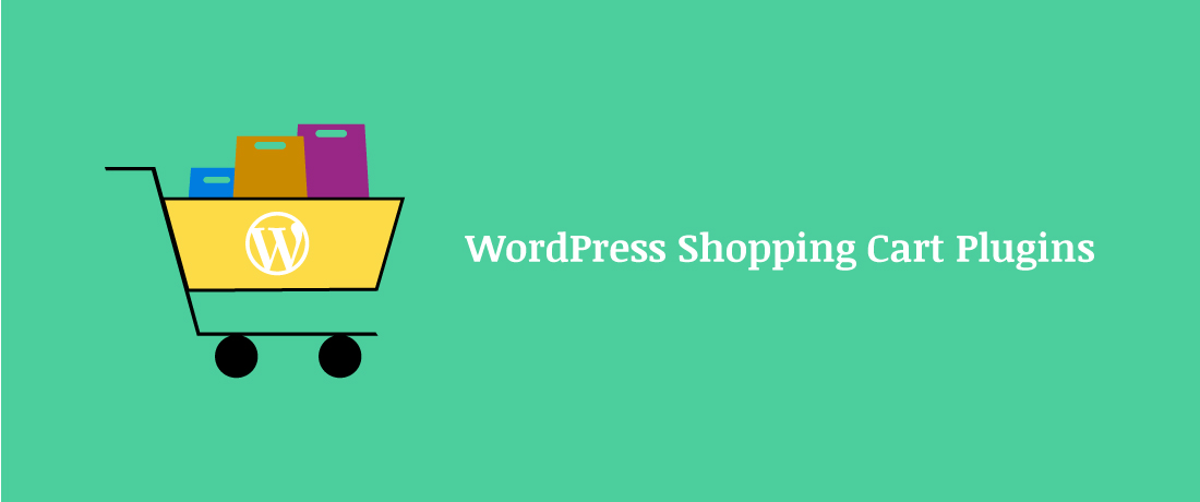 5 Best WordPress Shopping Cart Plugins for eCommerce Websites in 2019