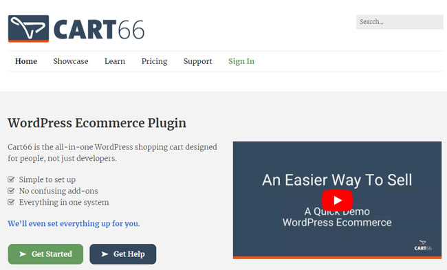 cart66-wordpress-shopping-cart-plugin