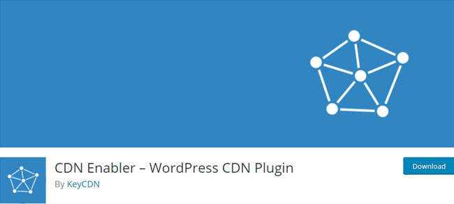 cdn-enabler-wp-plugin