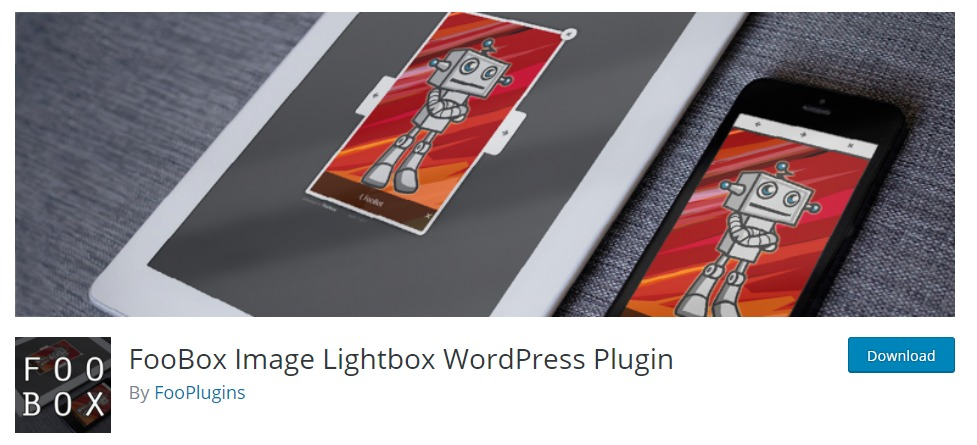 foo-box-lightbox-wordpress-plugin