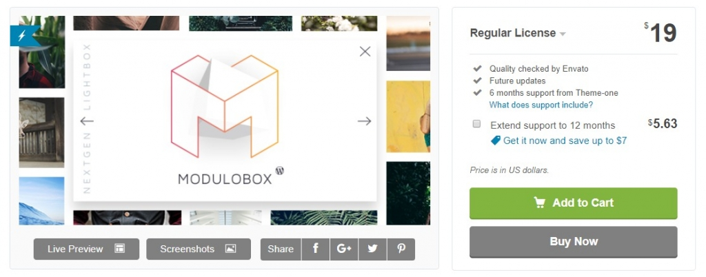 modulobox-lightbox-wordpress-plugin