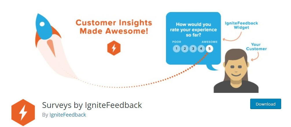 surveys-by-ignite-feedback-wordpress-survey-plugin
