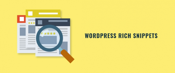How to Add WordPress Rich Snippets- 5 Best Rich Snippets WordPress Plugins for 2019!