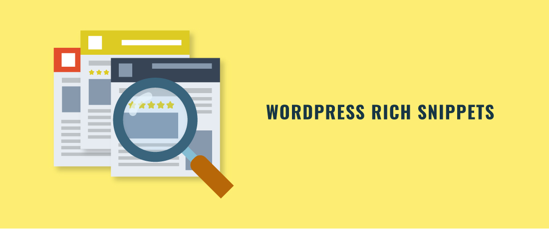 How to Add WordPress Rich Snippets- 5 Best Rich Snippets WordPress Plugins for 2020!