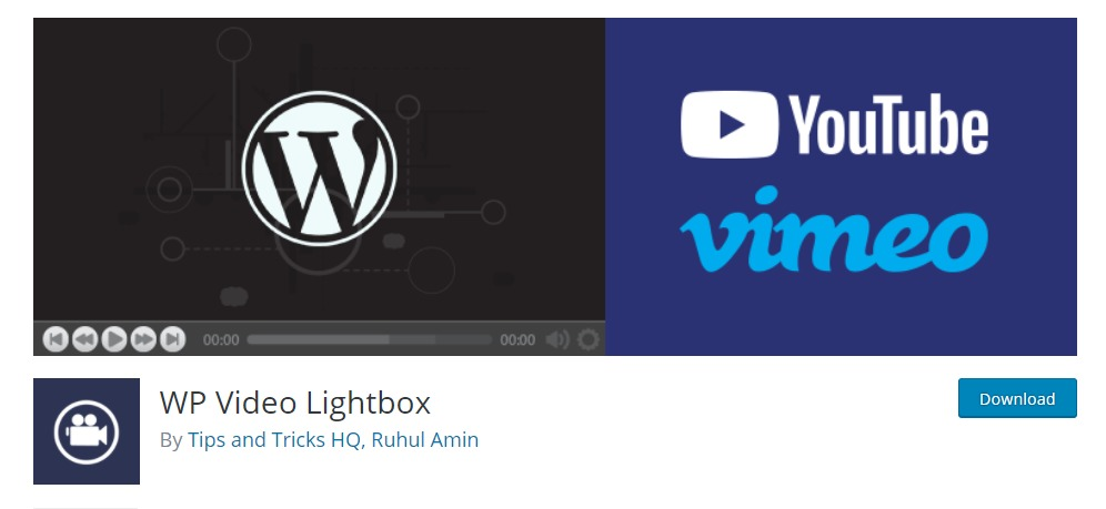 wp-video-lightbox-wordpress-plugin