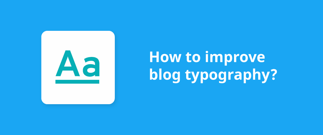 How-to-improve-blog-typography