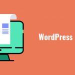 WordPress-Gutenberg