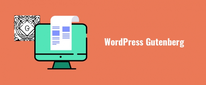 Beginner's Guide to WordPress Gutenberg: The New WordPress Editor!