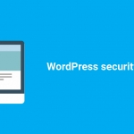 WordPress-security-keys-and-salts