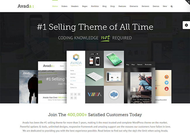avada-best-wordpress-multipurpose-fastest-theme