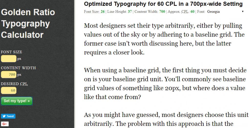 golden-ratio-typography-calculator