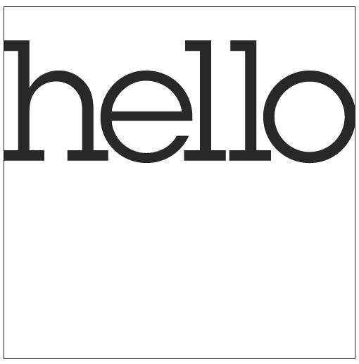 hello-design-1