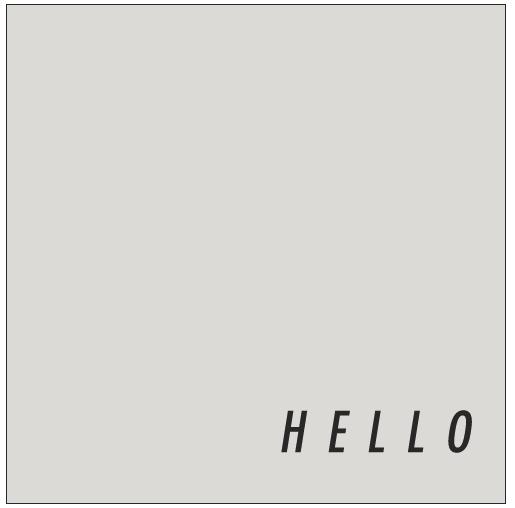 hello-design-2