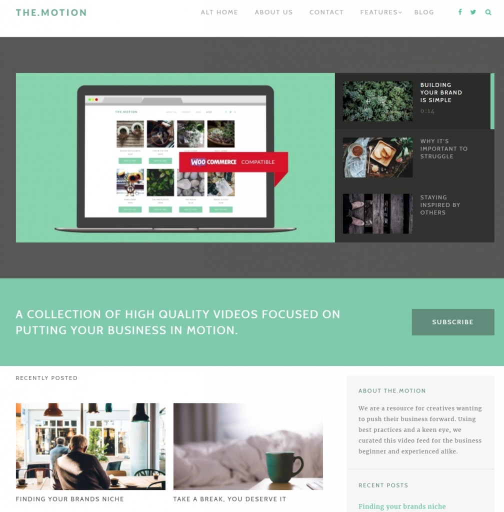 the-motion-lite-wordpress-video-theme