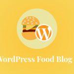 wordpress-food-blog-themes