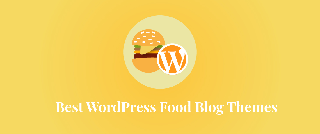 wordpress-food-blog-themes