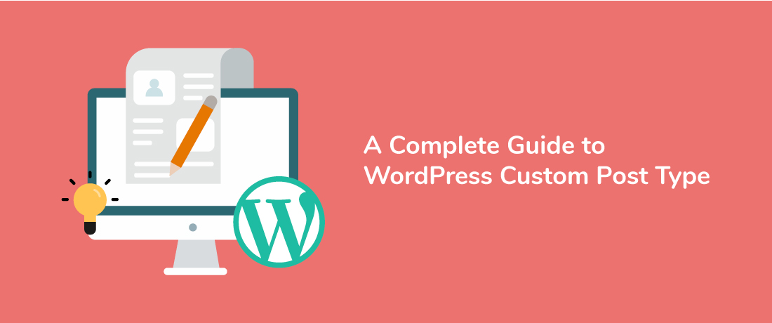 A-Complete-Guide-to-WordPress-Custom-Post-Type