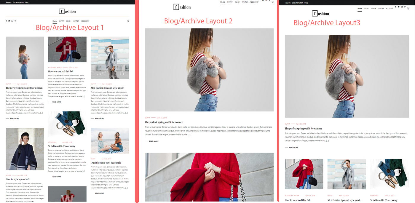 free_wordpress_blog_theme_cenote-blog_style_layout.png