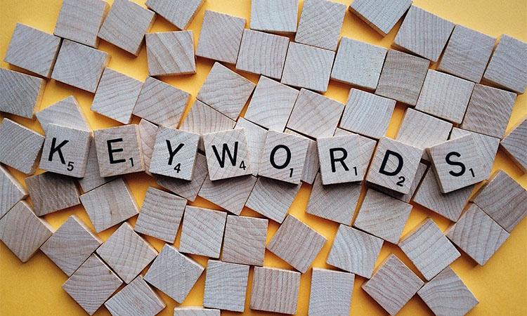 keywords-blog-audience