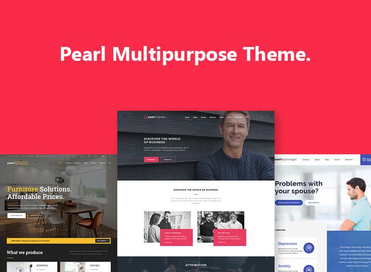 pearl-multiple-demo