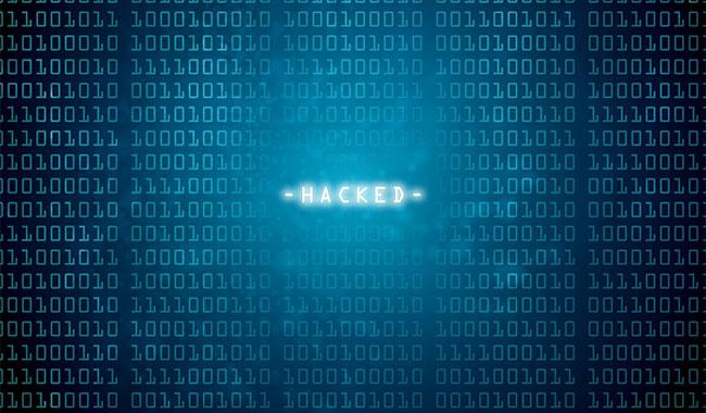 website-hacked-sign