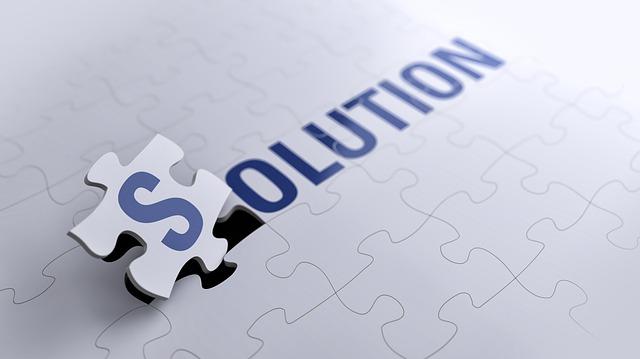 wordpress-ddos-solution