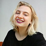 Anastasiia-guest-author-themegrill