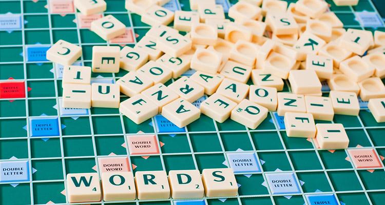 Keyword-stuffing-wordpress-seo