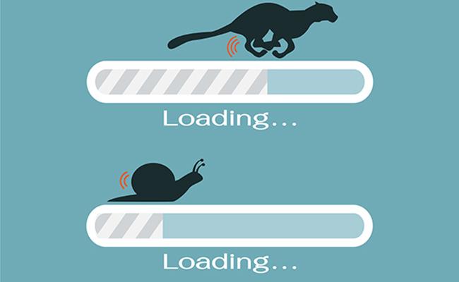 SEO-optimization-loading-speed