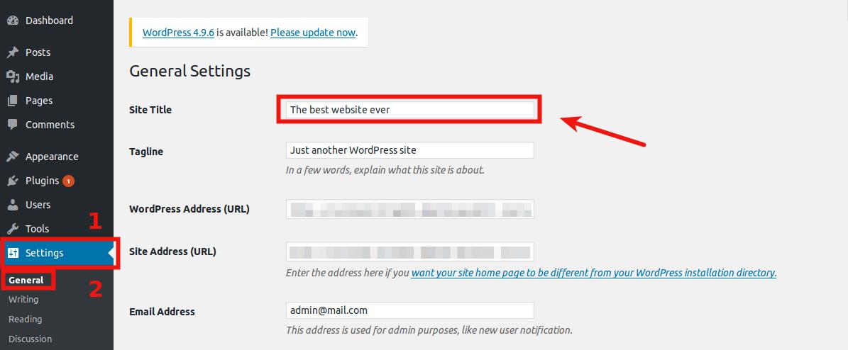 Title-tag-SEO-optimization