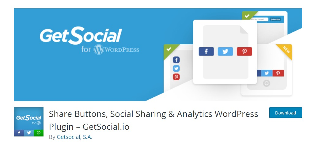 automation-for-social-media-get-social