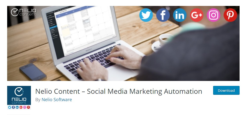 automation-for-social-media-nelio-content