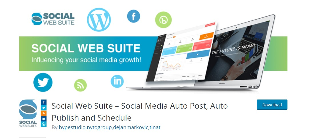 automation-for-social-media-social-web-suite