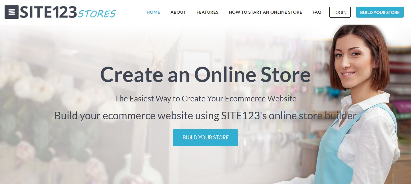 ecommerce-website-builder-site123