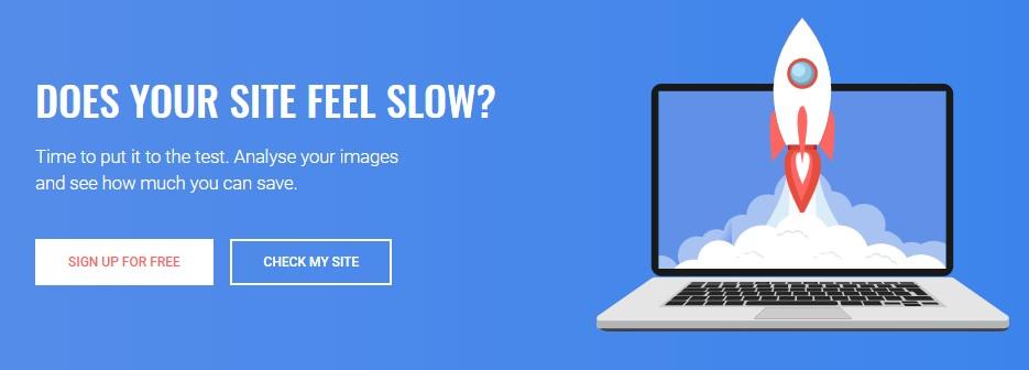 Optimole Image Optimization