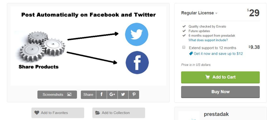 prestashop-for-social-media-get-social