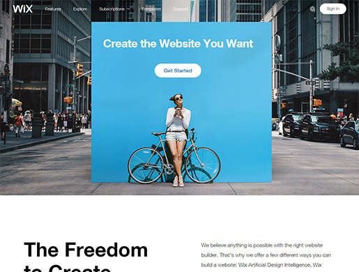 wix-wordpress-alternatives